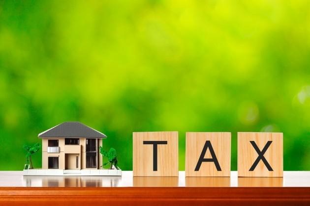 固定資産税が払えない!延滞や差し押さえになる前の対策・対処法は?