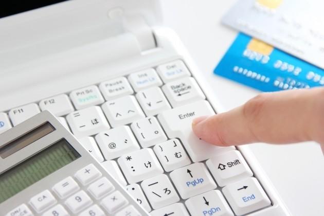 一人暮らしの若者や高齢者が注意したい「お金のトラブル」の特徴・気を付けるべきポイント