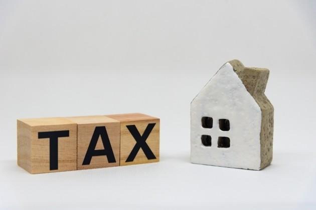 不動産を売却して「損したときに使える」税金の特例とは