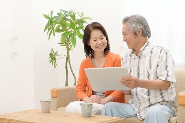 家族信託が認知症対策・相続対策に役立つ!?仕組みと特徴を税理士が解説