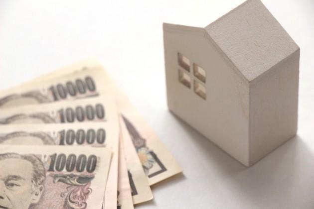 【2021年】非課税枠の条件が拡大!「住宅取得等資金の贈与の特例」のメリット・注意点を解説