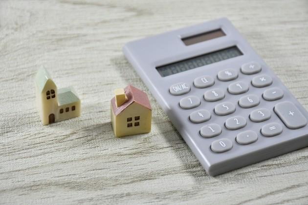 住宅ローン返済中の家を売るには?流れや注意すべきポイントを解説