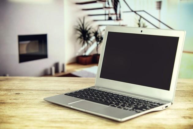 マンションはインターネット完備を選ぶべき?選び方のポイントを解説