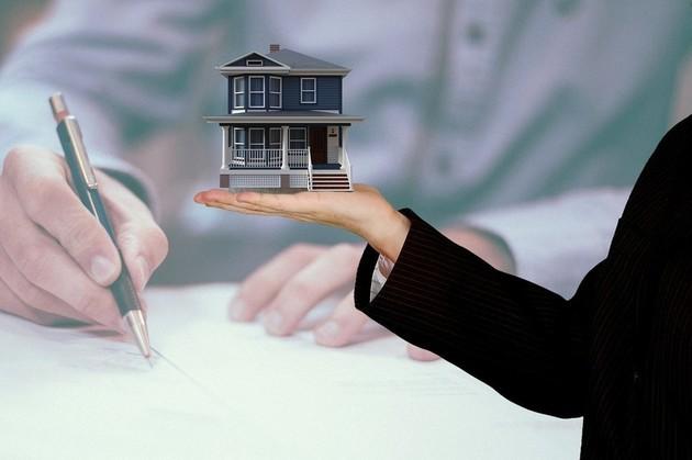 住み替えとは?「先行購入」VS「先行売却」どっちを選ぶ?買い替えの注意点を徹底解説
