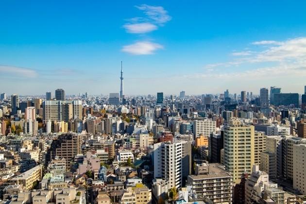 「中古一戸建て」人気駅ランキングTOP20発表!高級住宅街と郊外が人気!?【2021年版】