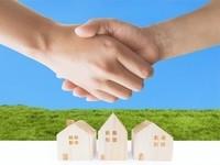 不動産売却における「仲介」と「買取」の違いは?