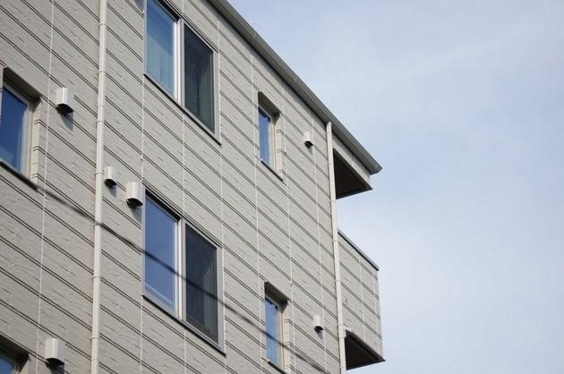 中古マンションの価格の下落率と築年数の関係は?