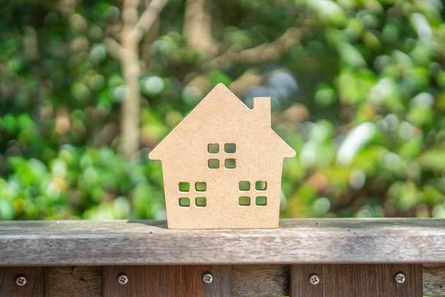 エコで得する「グリーン住宅ポイント制度」とは?申請方法についても解説
