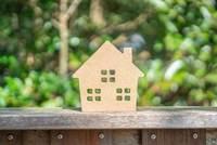 グリーン住宅ポイント制度とは?申請方法、不公平と言われる空白期間についても解説