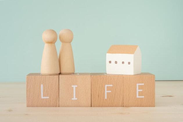 「老後の住まい」はどうなるの?家の選び方5つのポイント・生活上の問題点も解説