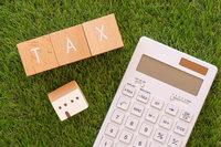 相続した不動産を売却したら税金はどうなる?節税になる制度も紹介