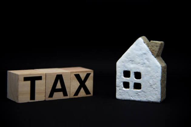 中古マンションの購入に「消費税」はかからない?課税対象を見分ける方法