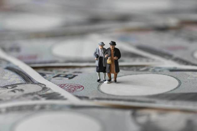 老後破産の4つの原因とは?避けるために今から意識したい3つの対策