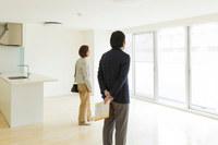投資用のワンルームマンションを賢く売却する方法とは?