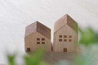 新耐震基準と旧耐震基準の違いは?住宅ローン減税にも関係する?