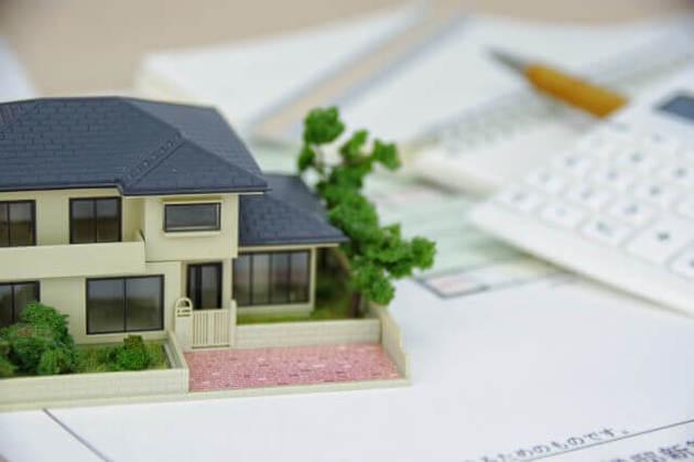 固定資産税路線価とは?公示地価との違い・調べ方・算出方法を解説