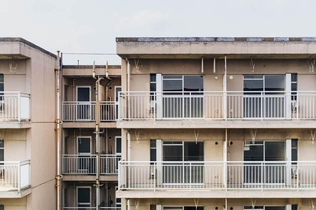 アパートとマンションの違いって何?自分にはどっちが向いてる?徹底解説します