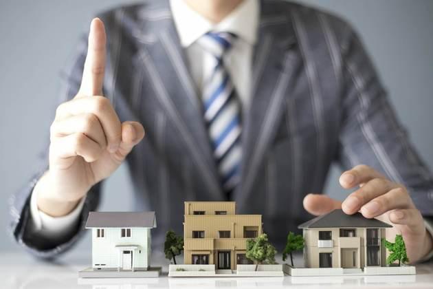 不動産売却における仲介業者選びは重要!おすすめの選び方とは?