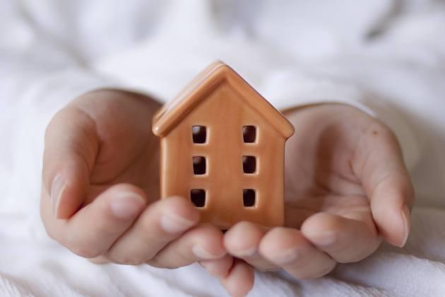 第一種低層住居専用地域とは?一種低層で3階建ては可能?