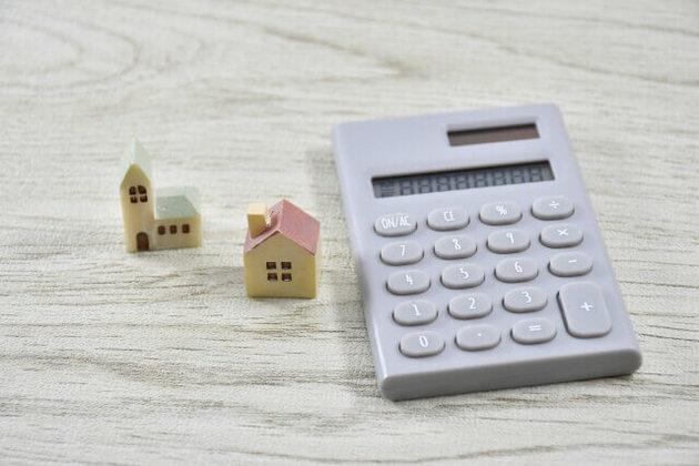 不動産の売り出し価格とは?成約価格との違いや乖離率について解説