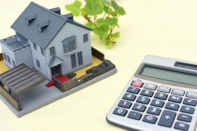 不動産の減価償却とは?利用用途別の計算方法と売却時の注意点
