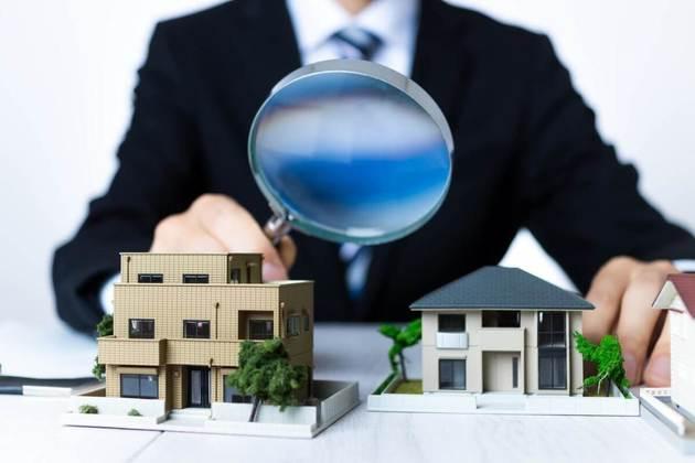 不動産物件査定を徹底解説!価格査定方法の流れとチェックポイント