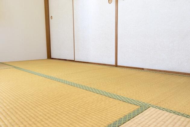 1坪は何平米?何畳?快適に住むにはどれくらいの広さが必要?