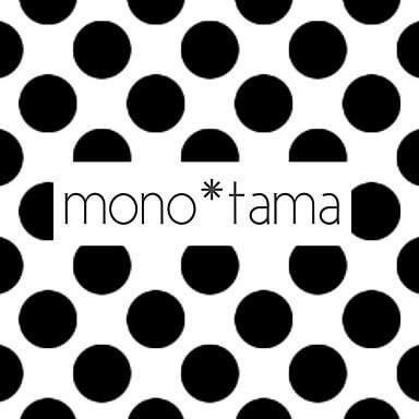 monotama