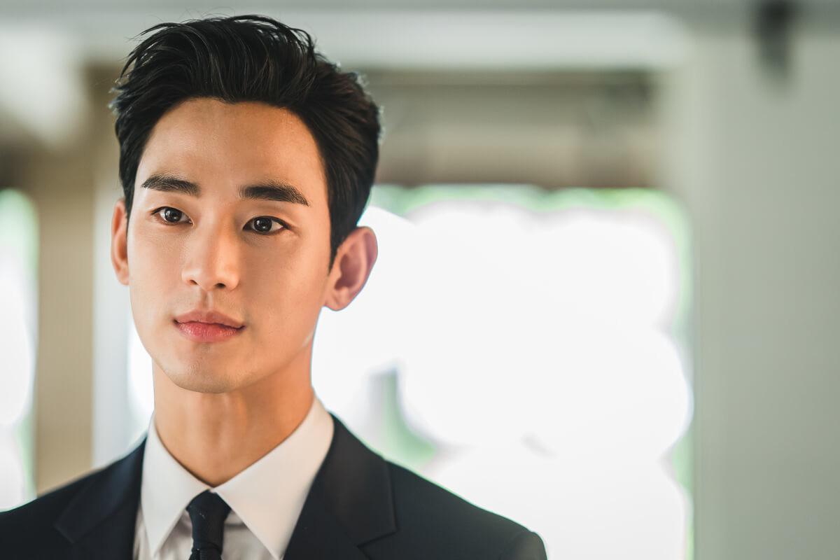 好き な 韓国 俳優 ランキング