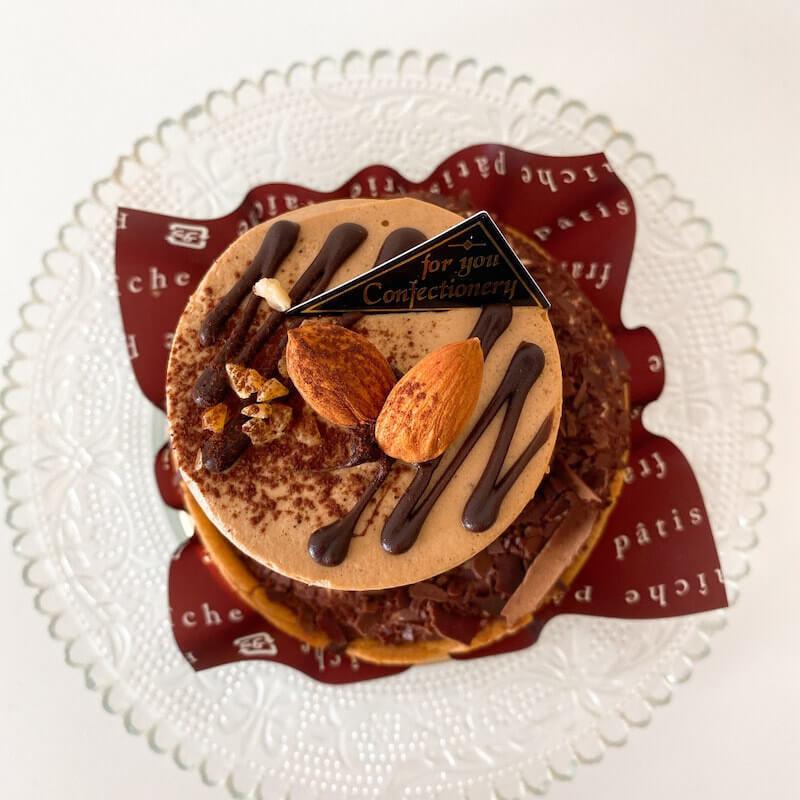 バレンタイン シャトレーゼ シャトレーゼバレンタインチョコレート2021販売期間と種類と価格まとめ!