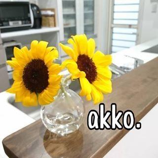 @akko.2no3