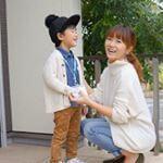 @hitomi_kawakami