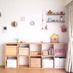 @m____mina.room