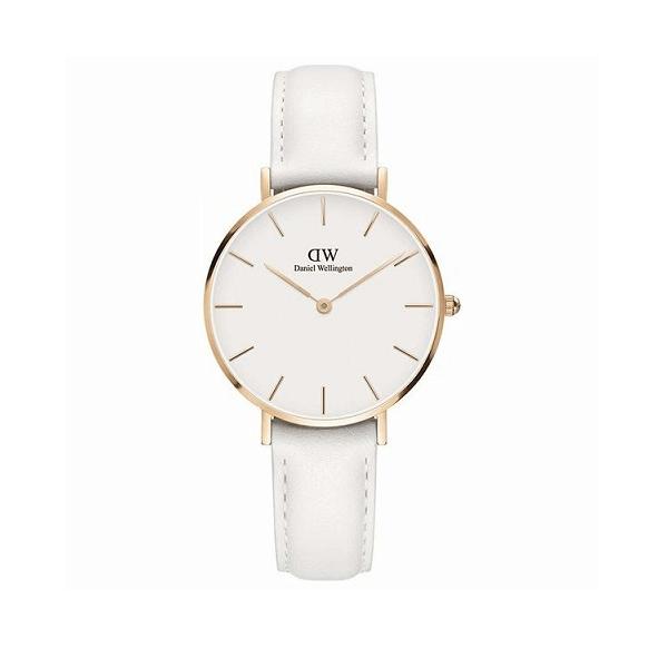 c4e571ac30 腕時計の人気ブランドをご紹介。女性におすすめのウォッチ10選
