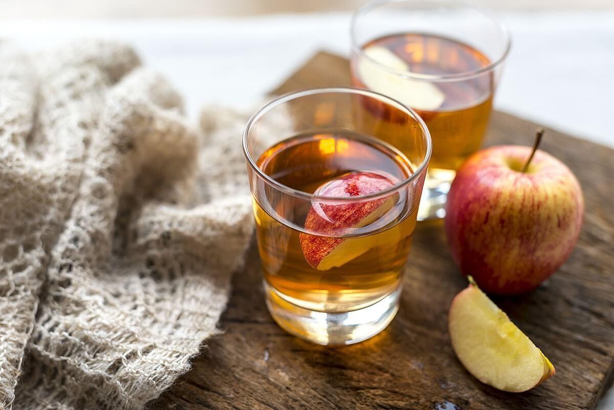飲み物 下げる 血糖 を 値