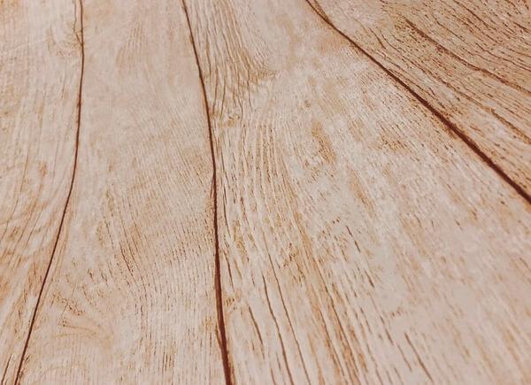 壁紙テンペーパー(シャビーウッド)の木目
