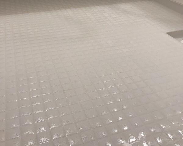 風呂 掃除 重曹 クエン 酸