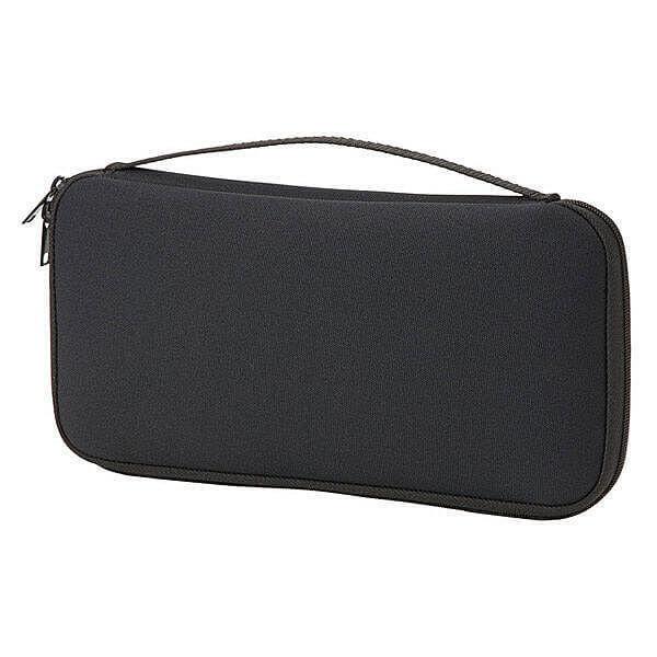 86e271741e03 無印良品の財布はシンプルで上質。人気のおすすめ財布7選