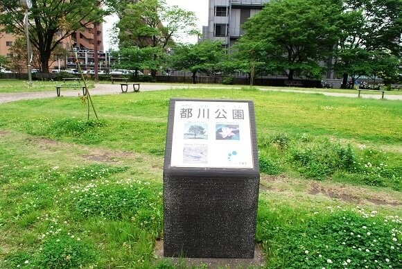本千葉駅周辺2