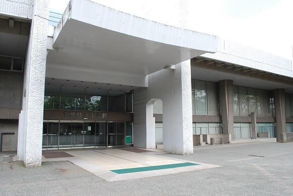 本千葉駅周5