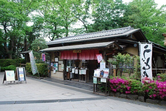 本千葉駅周辺7