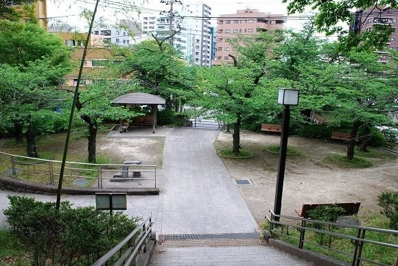 本千葉駅周辺8
