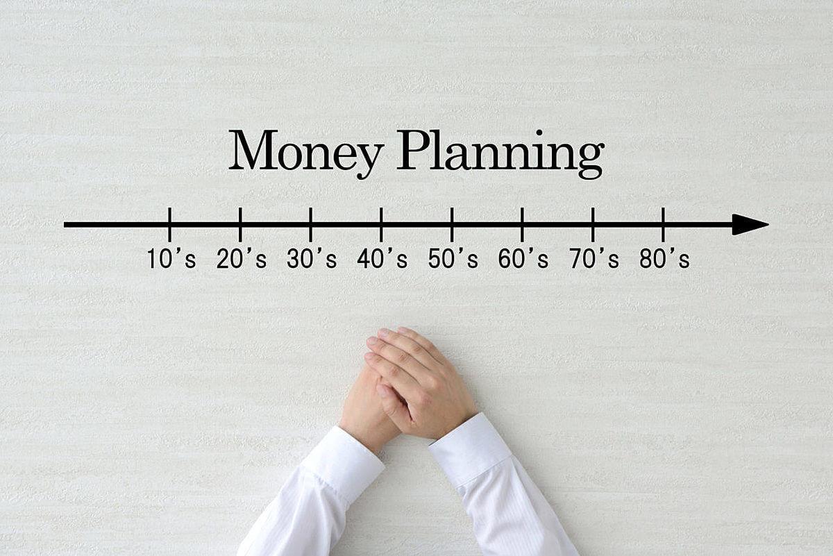 定年退職後から始める不動産投資