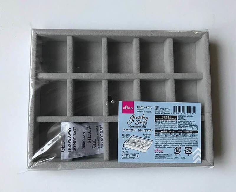 アクセサリー ボックス ダイソー 《ダイソーの収納ボックスおすすめ21選》あらゆるものにシンデレラフィット!!用途に合わせて選んで使える収納ボックスが支持され続ける理由とは?!
