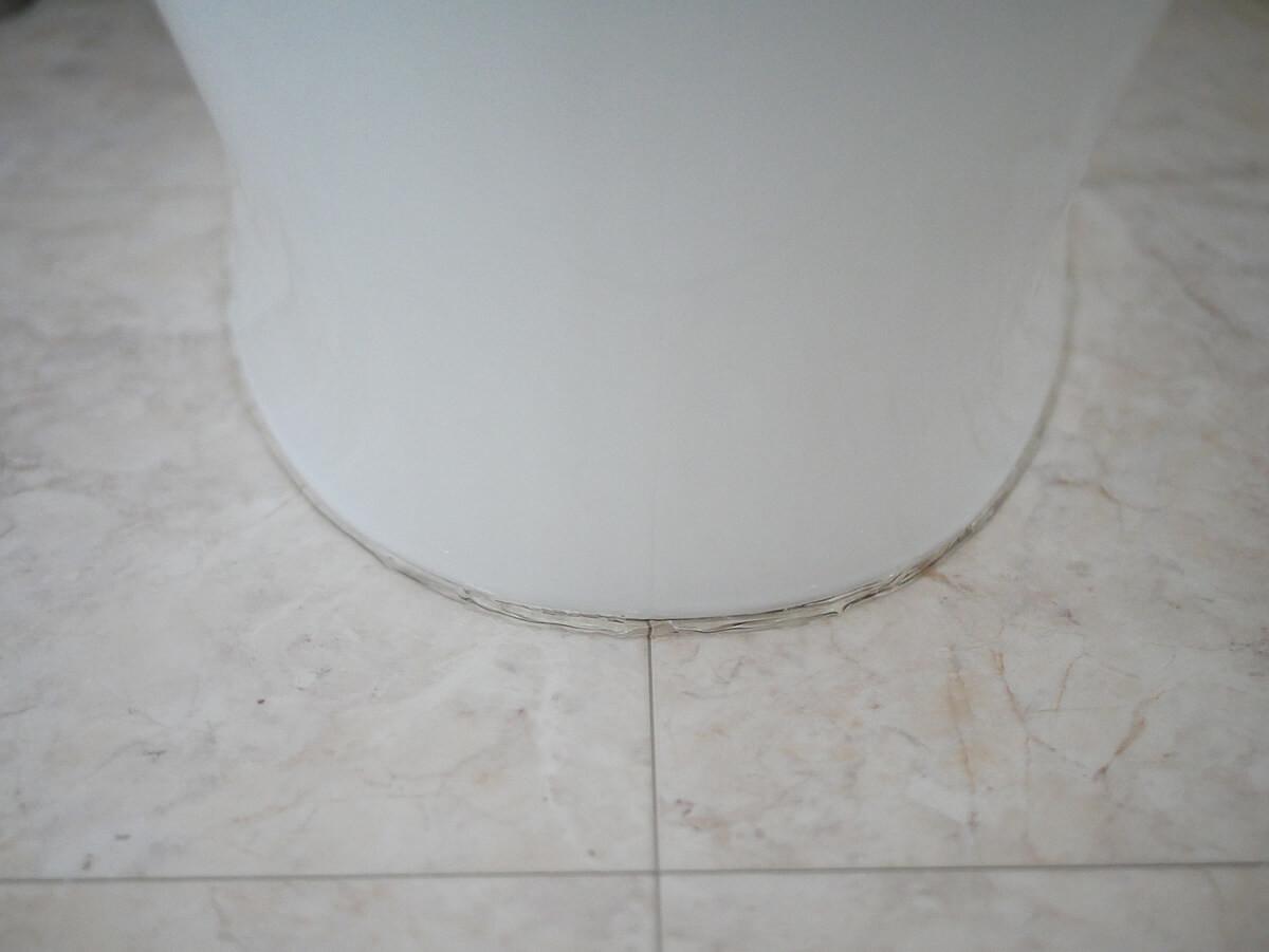 の スキマ フィル トイレ
