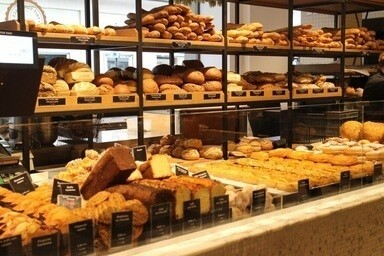 ssnbakery