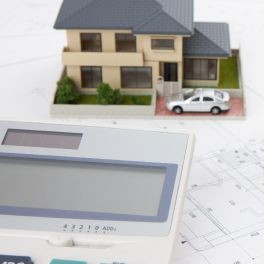 固定資産税・相続税・所得税。知らなきゃ損する!わが家の税金エトセトラ