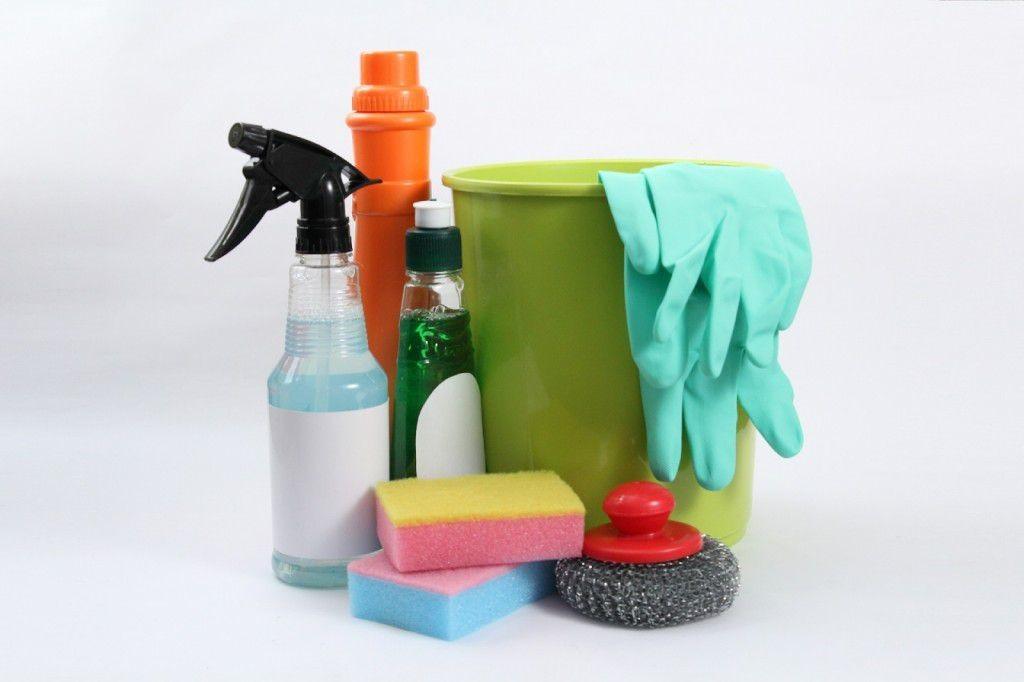 トイレ掃除はどれくらいの頻度でやればいい?