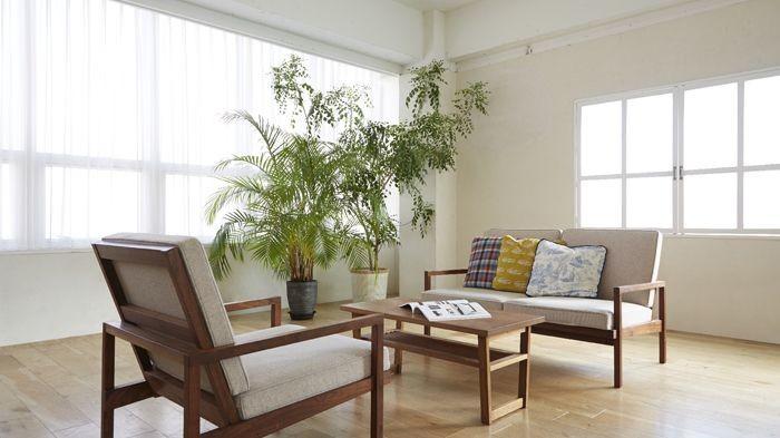 風通しのいいマンションの見極め方