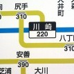 20150524 kawasaki 011 107x107